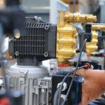 Современные подходы к обслуживанию оборудования