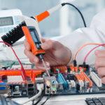 О стандарте IPC-7711B/7721B RU  «Восстановление, модификация и ремонт электронных сборок»